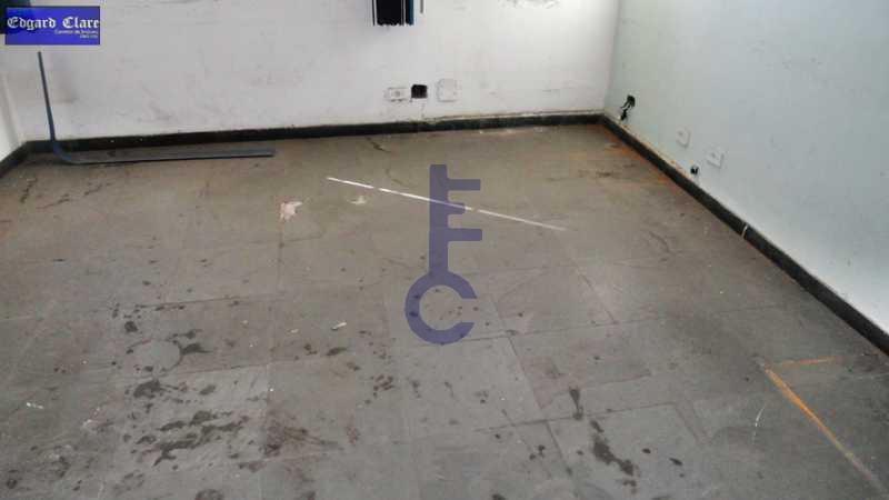 04 - PREDIO COMERCIAL - TIJUCA - EC8164 - 15