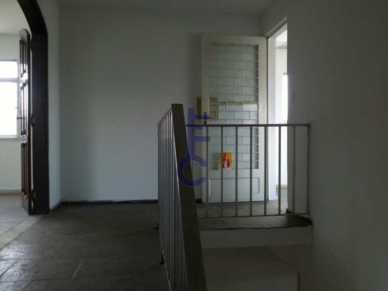 13 - Prédio Comercial - Locação - EC8166 - 13