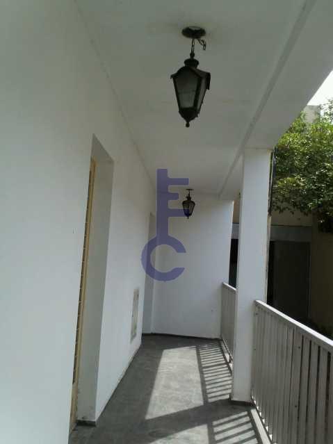 18 - Prédio Comercial - Locação - EC8166 - 18