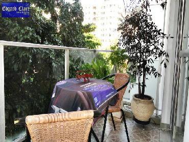 FOTO1 - Apartamento Rua General Espírito Santo Cardoso,Tijuca,Rio de Janeiro,RJ À Venda,2 Quartos,90m² - EC20043 - 1