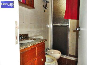 FOTO10 - Apartamento Rua General Espírito Santo Cardoso,Tijuca,Rio de Janeiro,RJ À Venda,2 Quartos,90m² - EC20043 - 11