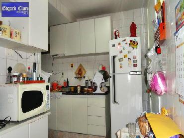 FOTO12 - Apartamento Rua General Espírito Santo Cardoso,Tijuca,Rio de Janeiro,RJ À Venda,2 Quartos,90m² - EC20043 - 13