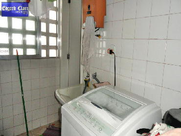 FOTO14 - Apartamento Rua General Espírito Santo Cardoso,Tijuca,Rio de Janeiro,RJ À Venda,2 Quartos,90m² - EC20043 - 15