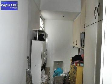 FOTO15 - Apartamento Rua General Espírito Santo Cardoso,Tijuca,Rio de Janeiro,RJ À Venda,2 Quartos,90m² - EC20043 - 16