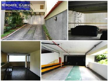 FOTO17 - Apartamento Rua General Espírito Santo Cardoso,Tijuca,Rio de Janeiro,RJ À Venda,2 Quartos,90m² - EC20043 - 18