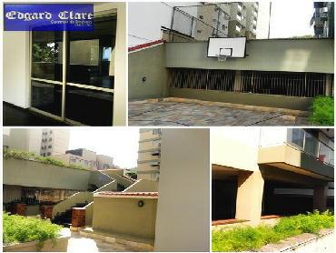 FOTO18 - Apartamento Rua General Espírito Santo Cardoso,Tijuca,Rio de Janeiro,RJ À Venda,2 Quartos,90m² - EC20043 - 19