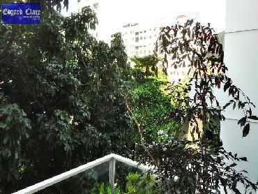 FOTO2 - Apartamento Rua General Espírito Santo Cardoso,Tijuca,Rio de Janeiro,RJ À Venda,2 Quartos,90m² - EC20043 - 3