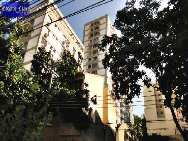 FOTO3 - Apartamento Rua General Espírito Santo Cardoso,Tijuca,Rio de Janeiro,RJ À Venda,2 Quartos,90m² - EC20043 - 4