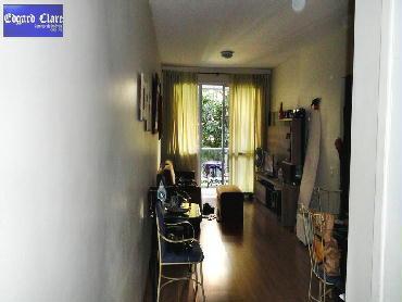FOTO5 - Apartamento Rua General Espírito Santo Cardoso,Tijuca,Rio de Janeiro,RJ À Venda,2 Quartos,90m² - EC20043 - 6