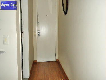 FOTO6 - Apartamento Rua General Espírito Santo Cardoso,Tijuca,Rio de Janeiro,RJ À Venda,2 Quartos,90m² - EC20043 - 7