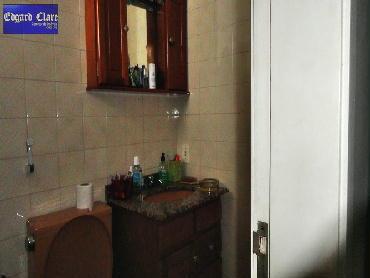 FOTO8 - Apartamento Rua General Espírito Santo Cardoso,Tijuca,Rio de Janeiro,RJ À Venda,2 Quartos,90m² - EC20043 - 9