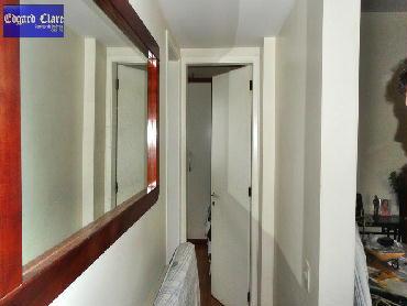 FOTO9 - Apartamento Rua General Espírito Santo Cardoso,Tijuca,Rio de Janeiro,RJ À Venda,2 Quartos,90m² - EC20043 - 10