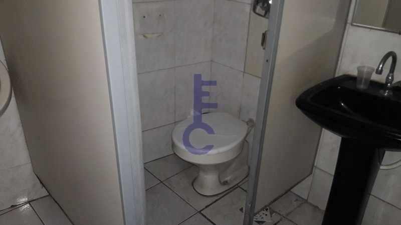 12 - Andar Corrido Barcas - EC8177 - 13
