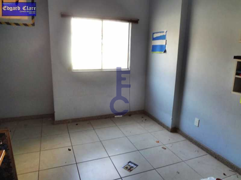07 - Casa Comercial À VENDA, Grajaú, Rio de Janeiro, RJ - EC8178 - 8
