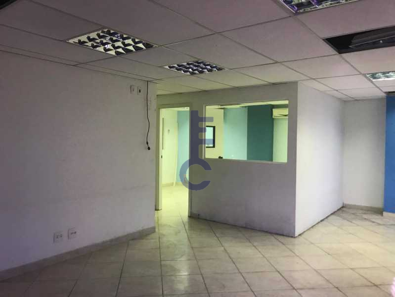 10 - Prédio comercial - Locação - Cidade Nova - EC8183 - 10