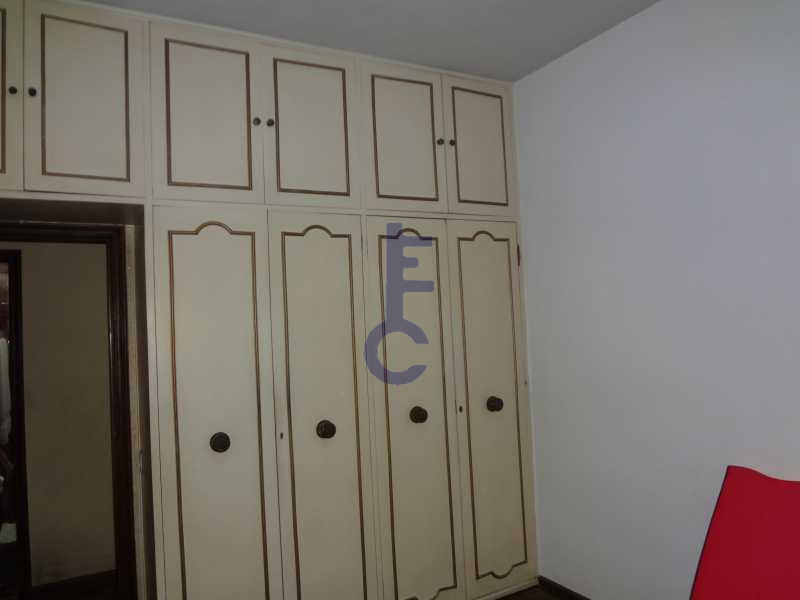 11 - 3 quartos proximo ao metro - EC3894 - 7