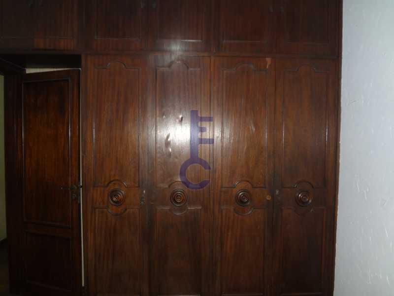 12 - 3 quartos proximo ao metro - EC3894 - 6