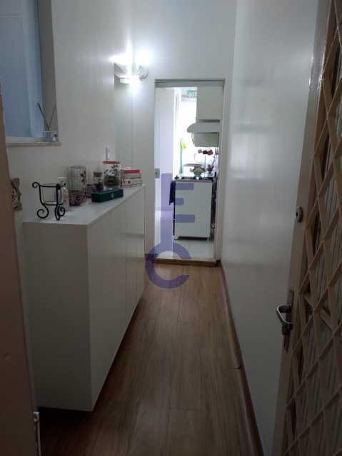 IMG-20200301-WA0004 - Magnifico 2 qts, porcelanato blindex vaga de garagem. oportunidade. - EC20099 - 18