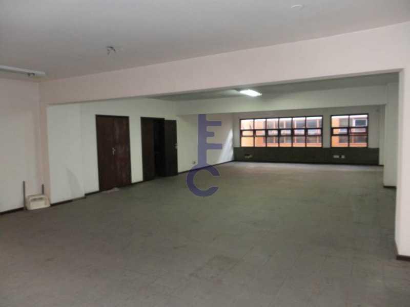 04 - Prédio comercial locação - EC8192 - 1