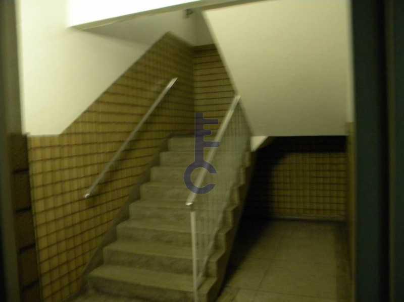24 - Prédio comercial locação - EC8192 - 30