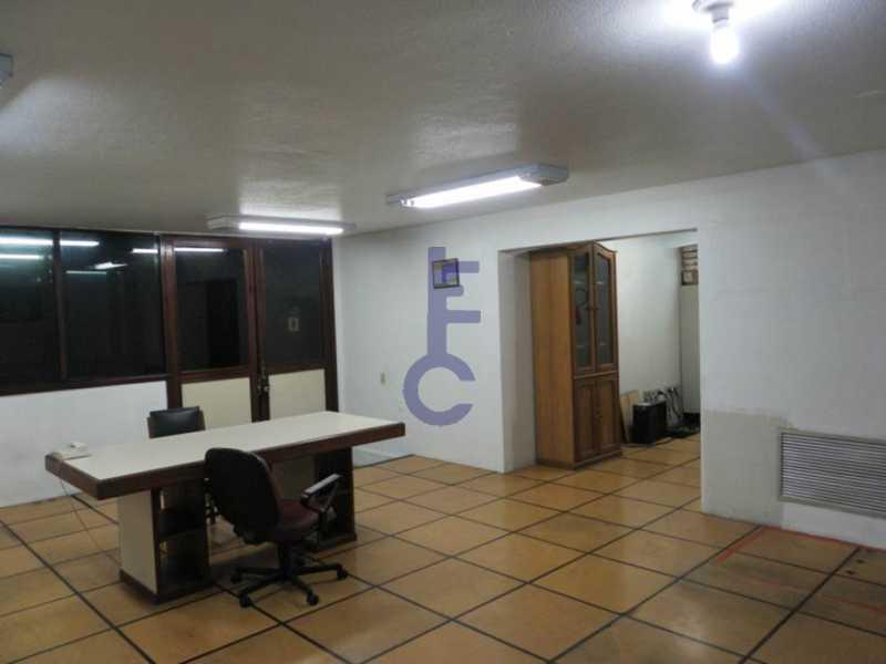 25 - Prédio comercial locação - EC8192 - 12