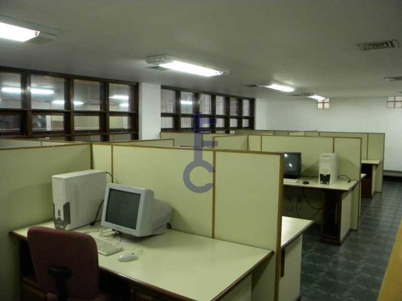 29 - Prédio comercial locação - EC8192 - 16