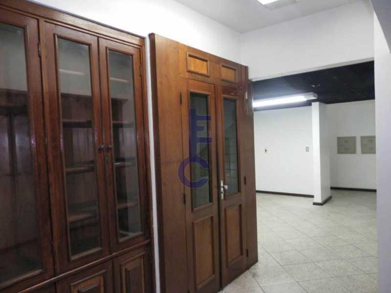 36 - Prédio comercial locação - EC8192 - 20
