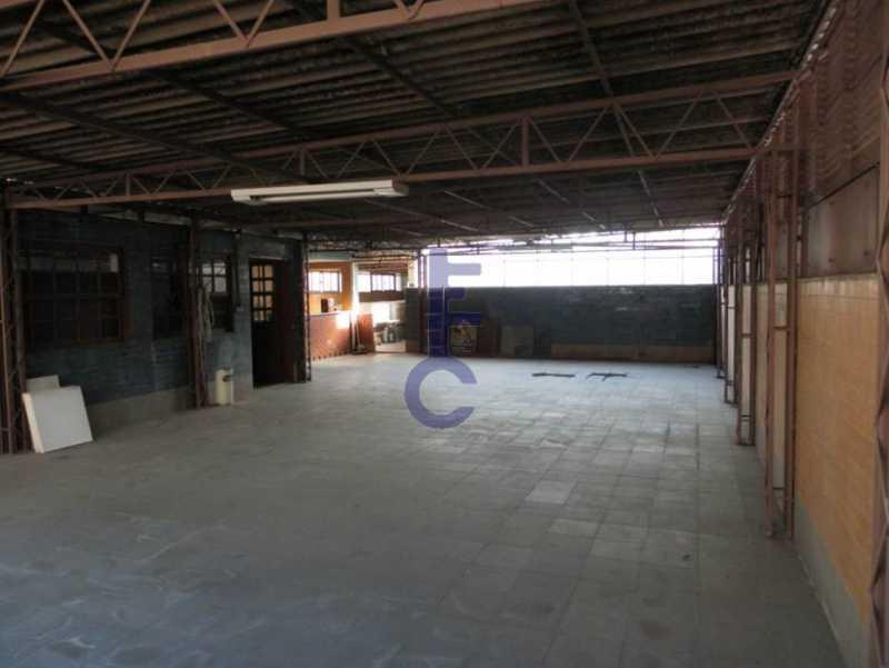 39 - Prédio comercial locação - EC8192 - 28