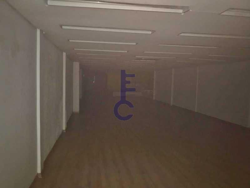 10 - Lojão com 3 Pavimentos - EC8193 - 11