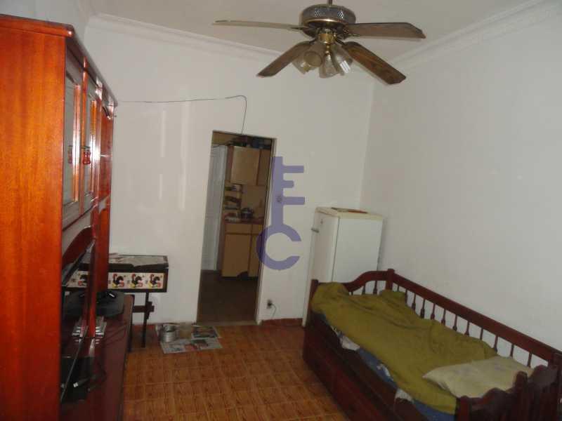 04 - Tipo casa com area externa - EC1232 - 7