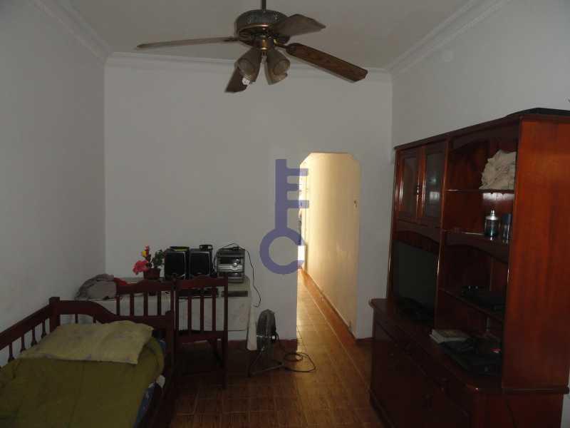 05 - Tipo casa com area externa - EC1232 - 8