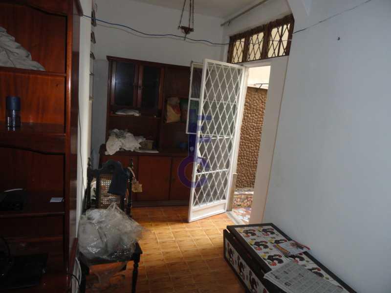 06 - Tipo casa com area externa - EC1232 - 6