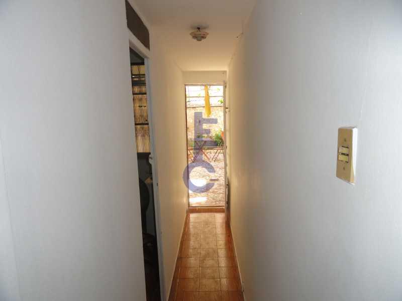 07 - Tipo casa com area externa - EC1232 - 11