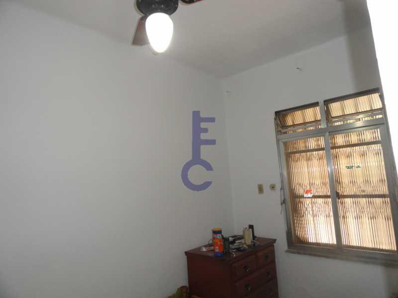 08 - Tipo casa com area externa - EC1232 - 10