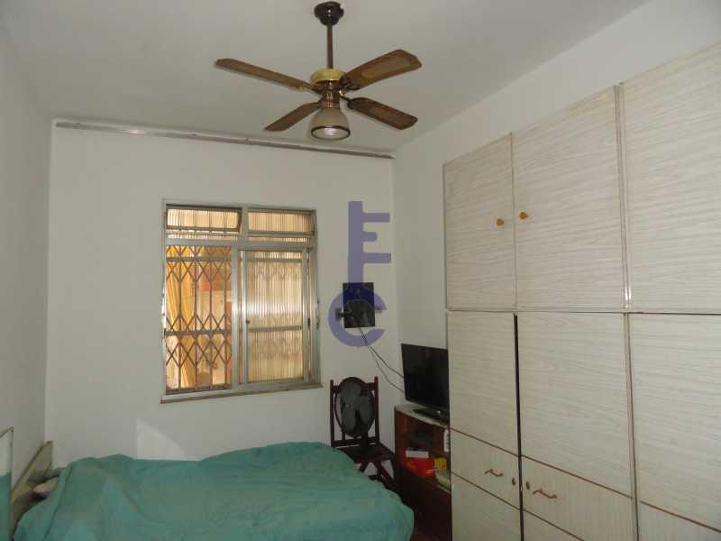 09 - Tipo casa com area externa - EC1232 - 9