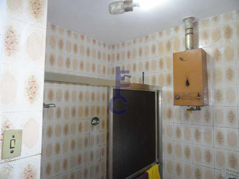 11 - Tipo casa com area externa - EC1232 - 14