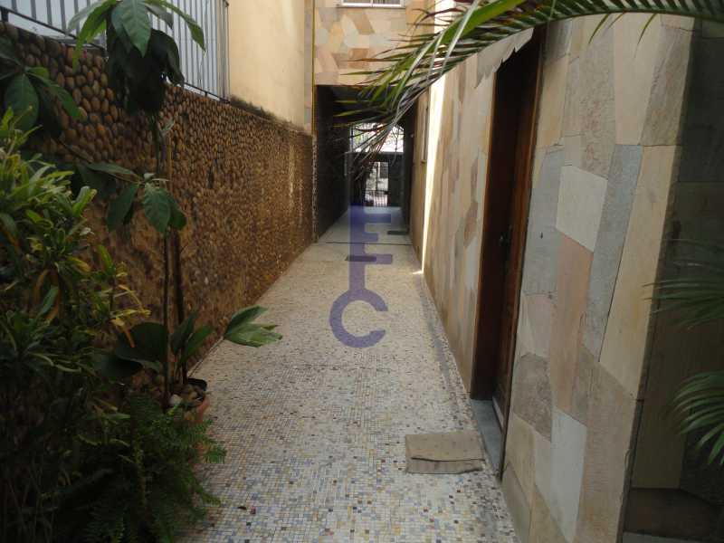 18 - Tipo casa com area externa - EC1232 - 19