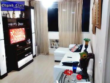 FOTO1 - Apartamento Rua Ferreira Pontes,Andaraí,Rio de Janeiro,RJ À Venda,2 Quartos,70m² - EC20050 - 1