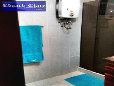 FOTO2 - Apartamento Rua Ferreira Pontes,Andaraí,Rio de Janeiro,RJ À Venda,2 Quartos,70m² - EC20050 - 3