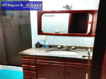 FOTO3 - Apartamento Rua Ferreira Pontes,Andaraí,Rio de Janeiro,RJ À Venda,2 Quartos,70m² - EC20050 - 4