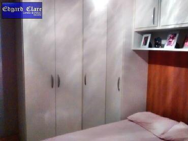 FOTO4 - Apartamento Rua Ferreira Pontes,Andaraí,Rio de Janeiro,RJ À Venda,2 Quartos,70m² - EC20050 - 5