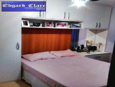 FOTO5 - Apartamento Rua Ferreira Pontes,Andaraí,Rio de Janeiro,RJ À Venda,2 Quartos,70m² - EC20050 - 6