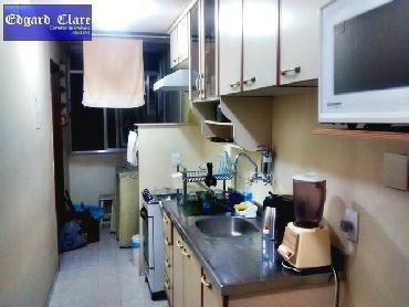 FOTO7 - Apartamento Rua Ferreira Pontes,Andaraí,Rio de Janeiro,RJ À Venda,2 Quartos,70m² - EC20050 - 8