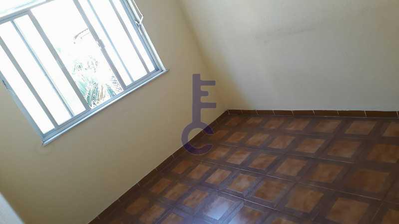 06 - Apartamento 2 quartos à venda Tijuca, Rio de Janeiro - R$ 650.000 - EC20108 - 6