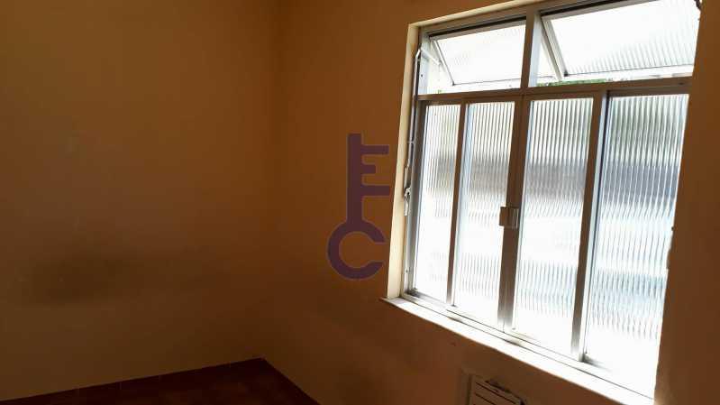 09 - Apartamento 2 quartos à venda Tijuca, Rio de Janeiro - R$ 650.000 - EC20108 - 10