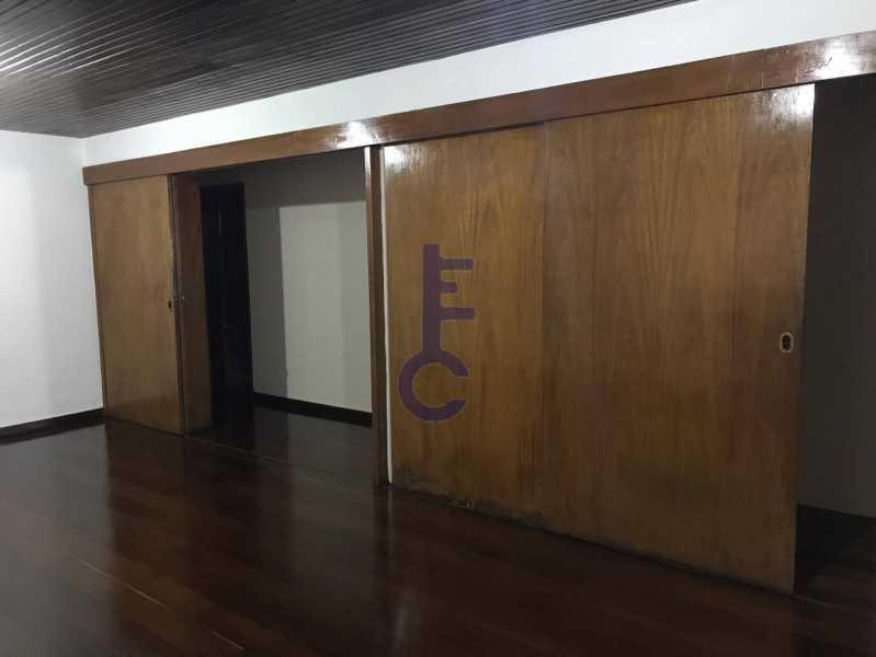 01 - Casa Grajau Espaçosa - EC7289 - 5