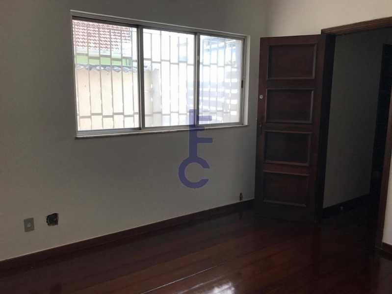 05 - Casa Grajau Espaçosa - EC7289 - 11
