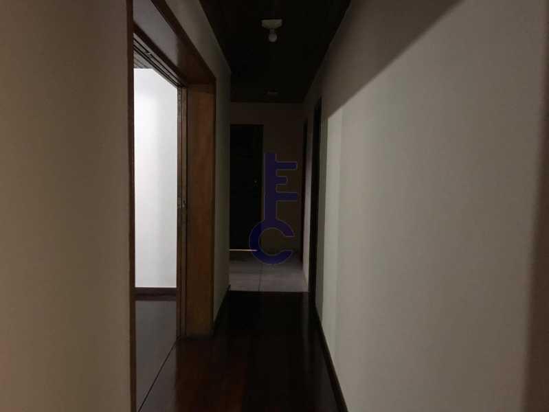 06 - Casa Grajau Espaçosa - EC7289 - 7