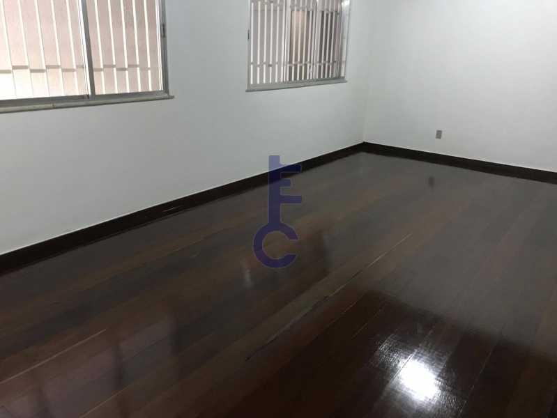 07 - Casa Grajau Espaçosa - EC7289 - 14