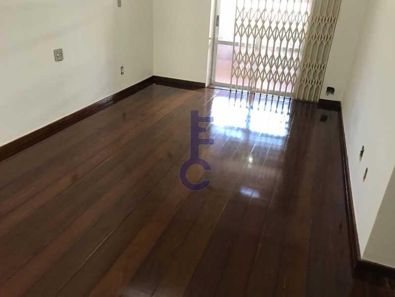 10 - Casa Grajau Espaçosa - EC7289 - 13